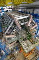 Volgens CERN is de LHC volkomen veilig voor de Aarde