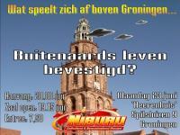 UFO's vanavond in Groningen</p data-recalc-dims=