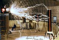 Tesla aan de slag in z </p data-recalc-dims=