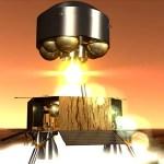 MSR moet Marsmonsters naar Aarde brengen