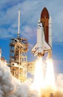 Plaatje van de STS-120