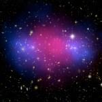 Chandra en Hubble leggen megabotsing vast