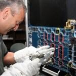 Hubblereparatie levert nieuwe gereedschappen op