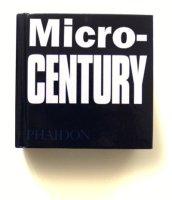 De micro-eeuw
