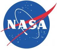 De NASA krijgt extra geld