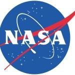 NASA krijgt $ 2,6 miljard extra in 2009