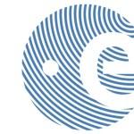Publicatie van data bij ESA en NASA