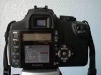 Digitale astrofotografie