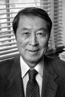 Yoichiro Nambu