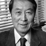 Deeltjesfysici krijgen Nobelprijs voor natuurkunde