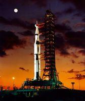 De Saturnus V