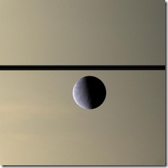 CassiniPIA10494