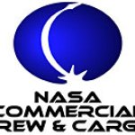 Winnaars NASA-wedstrijd krijgen $ 3,5 miljard