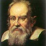 Wetenschappers willen resten Galilei opgraven