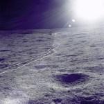 Sparcle is oplossing voor probleem maanstof