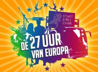 De 27 uur van Europa