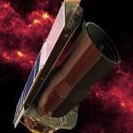 NASA's Spitzer IR-ruimtetelescoop is ruim 5000 dagen in de ruimte – dit deed 'ie op zes dagen ervan