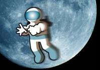 Missie Maan