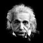 Wie is de grootste natuurkundige aller tijden?