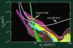 Heeft CoGeNT een lichte WIMP (=donkere materie) gezien?