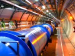 Riemen vast, 30 maart begint de LHC aan z'n 7 TeV botsingen
