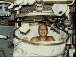 Lezing: wonen in de ruimte
