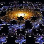 50% kans dat het heelal er binnen 3,7 miljard jaar niet meer is?