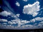Lezing over weer en wolken bij Huygens