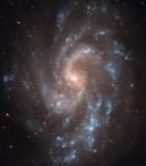 Hubble sluit alternatief donkere energie uit