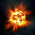 De speurtocht naar de mislukte supernovae