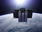 Satellietmissie Proba-2 'bijgetankt' met Nederlandse technologie