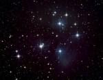 Astroblogs flashbacks: over de fotonen die we van een ster zien