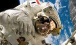 Astronauten gezocht!