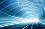 Hebben ze bij Opera superluminale – sneller dan het licht – neutrino's gezien?