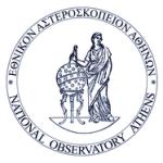 Griekse sterrenkunde in nood vanwege de schuldencrisis