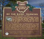 35 jaar na dato: was het Wow-signaal van buitenaardse oorsprong?