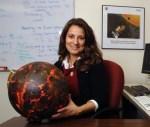 Kepler heeft nu in totaal 2321 kandidaat-exoplaneten ontdekt