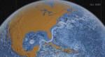 Betoverend: de eeuwige stromen in de oceanen