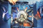 Wijst BaBar op scheurtjes in het Standaard Model van de deeltjesfysica?