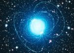 Ja wat is 't nou, een pulsar of een magnetar?