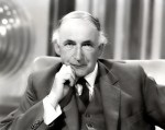 Radiosterrenkunde-pionier Sir Bernard Lovell overleden