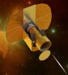 Europese satelliet Cheops gaat vanaf 2017 Super-Aardes bestuderen