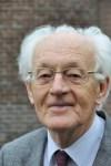 Prof. dr. C. de Jager uit kritiek op Utrechts universiteitsbestuur