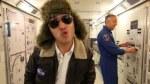 NASA's Johnson Space Center in Gangnam Style