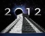 Een nieuw dossier: 21 december 2012