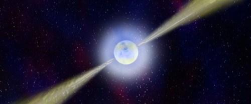 pulsar2012