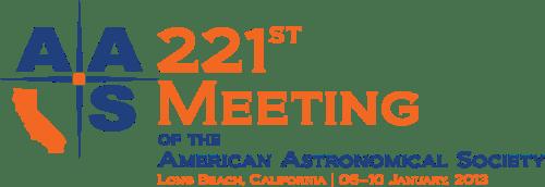 aas221_logo