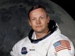 NASA doopt onderzoekscentrum om naar Neil Armstrong