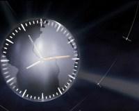 Bij Galileo draait alles rond nauwkeurige tijdsbepaling