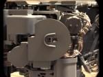 Labs van Marsrover Curiosity begonnen aan onderzoek boorpoeder
